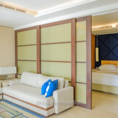 como-canggu-1br-suite
